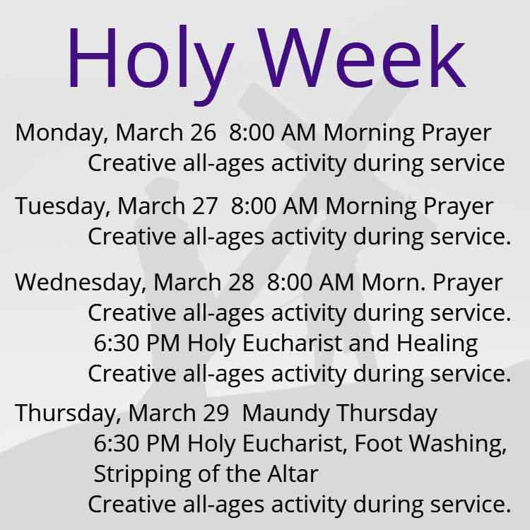 Holy-Week-2018