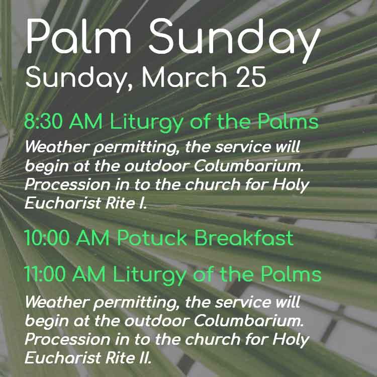 Palm-Sunday-2018